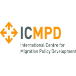 Monika Weber |  | International Centre for Migration Policy Development (ICMPD) » speaking at connect:ID