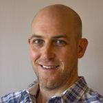 Keith Davies | Independent | Consultant » speaking at Accounting Show SA