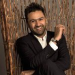 Irfan Pardesi | Executive | Uprise Africa » speaking at Accounting Show SA