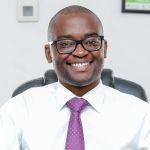 Marshal Chimedza | Deputy Chief Executive Officer | Get Bucks » speaking at Accounting Show SA