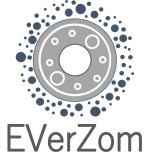 EVerZom, exhibiting at Advanced Therapies Congress & Expo 2020