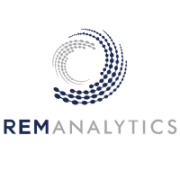 REM Analytics at Advanced Therapies Congress & Expo 2020