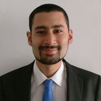 Roberto Weiser | Engineering Design Lead | Developpa Products Ltd » speaking at Future Energy Show