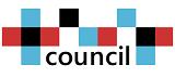 IoT Council at Telecoms World Asia Virtual 2020