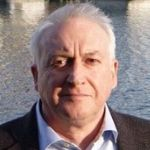 Chris Sturgeon | Chief Executive Officer | Red Penguin Marine » speaking at Submarine Networks EMEA