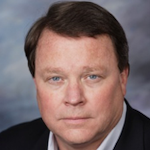 Mark Philhower | Senior Director | NTT DATA » speaking at BioData World Congress