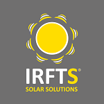 IRFTS Solar Solutions at Solar & Storage Live 2020