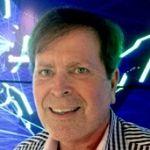 Steve Grubb | Global Optical Architect | Facebook » speaking at Submarine Networks EMEA