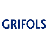 Grifols Recombinant Protein CDMO at World Orphan Drug Congress USA 2020