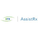 AssistRx at World Orphan Drug Congress USA 2020