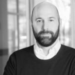Alexander Rabe | Managing Director | eco - Verband der Internetwirtschaft » speaking at Connected Germany