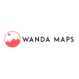 WANDA Maps at Aviation Festival Americas 2020