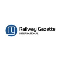Railway Gazette at Asia Pacific Rail 2020