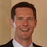 Jason Devoss   Principal Scientist   Amgen » speaking at Vaccine West Coast