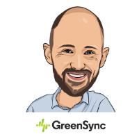 Douglas Cook | Head Of Greensync Europe | GreenSync » speaking at SPARK