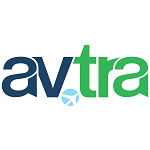 Avtra at Aviation Festival Asia 2020