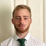 Seb Tyler | Business Support Associate (Year In Industry) | Red Penguin Marine » speaking at Submarine Networks EMEA