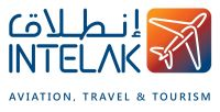 Intelak Incubator, exhibiting at World Aviation Festival 2020