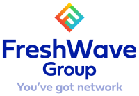 The Freshwave Group, sponsor of Connected Britain 2020