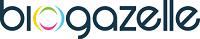 Biogazelle at Genomics LIVE 2019
