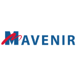 Mavenir at Telecoms World Asia 2021