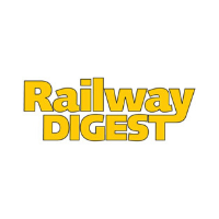 Railway Digest, partnered with Asia Pacific Rail 2020