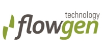 Flowgen Technology at The Future Energy Show Thailand 2019