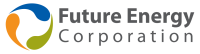 Future Energy Corperation, exhibiting at The Future Energy Show Thailand 2019
