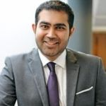 Jagjit Bhangal | Vice President | Poyry Capital Limited » speaking at Submarine Networks EMEA