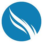 BlueBenu at SPARK 2020
