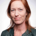 Jessica Westerouen van Meeteren | VP & MD Citizen Identity | HID Global » speaking at Identity Week