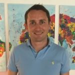 Andy Palmer-Felgate | Submarine Cable Engineer | Facebook » speaking at Submarine Networks EMEA
