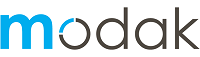 Modak Analytics at BioData World Congress 2019