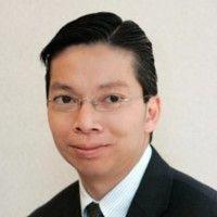 Minh Hoang | Senior Director, Drug Safety | Mitsubishi Tanabe » speaking at Drug Safety USA
