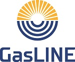 GasLINE GmbH & Co. KG at Connected Germany 2019