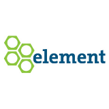 Element Fleet Management at Home Delivery World 2020