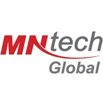 MNTech at The Roads & Traffic Expo Thailand 2020