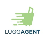 LuggAgent at Aviation Festival Asia 2020-21