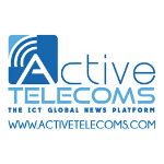 Active Telecoms at Submarine Networks World 2020