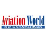 Aviation World at Aviation Festival Asia 2020