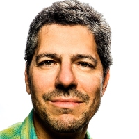 Jim Adler | Founding Managing Partner And Board Member | Toyota AI Ventures » speaking at MOVE