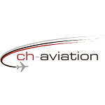 ch-aviation at Aviation Festival Asia 2020