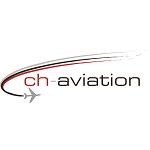 ch-aviation at Aviation Festival Asia 2020