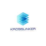 Krosslinker, exhibiting at Phar-East 2020