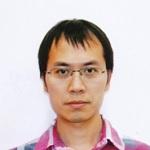 Dr Huang Huang