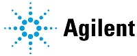 Agilent Technologies at Genomics LIVE 2019