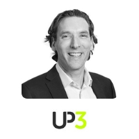 Matthew Shears | Co-Founder | UP3 Services Ltd » speaking at World Rail Festival