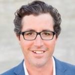 Michael Pettibone at connect:ID 2020