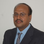 Gautam Hazari | Technical Director | GSMA » speaking at Identity Week