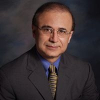 Ebrahim S Delpassand | Chairman And Chief Executive Officer | RadioMedix Inc. » speaking at Orphan USA